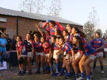 0.chicas