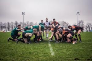 17393119-par-s-francia--13-de-enero-juego-de-rugby