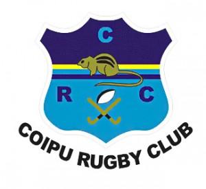 Coipu Rugby Club