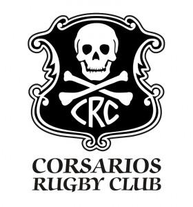 Corsarios Rugby Club