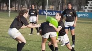 DN-2275-Rugby_femenino_05