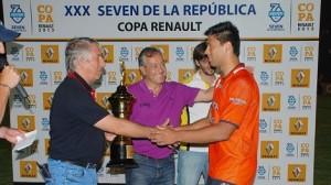 DN-2448-Copa_de_Bronce_para_Tucuman