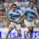 2014 International Rugby Argentina v Ireland June 7th