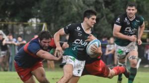 DN-4588-Tucuman_Rugby_vs_San_Luis