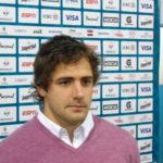 Nicolás Sánchez habla del primer rival de Los Pumas