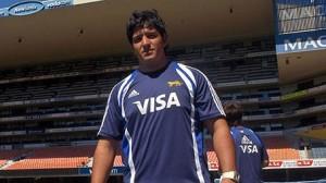 EmilianoCoriaPuma