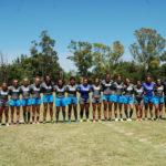 Conocé a las juveniles tucumanas convocadas a los planteles nacionales