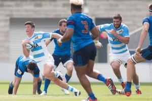 France_U20s_V_Argentina_U20s020