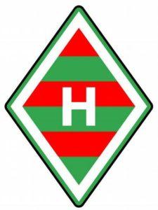 Huirapuca SC