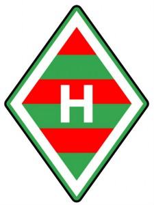 Huirapucaescudo1