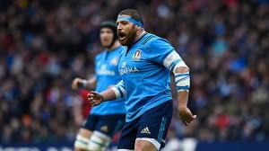 Italia-vs-Rumania-Mundial-Rugby-20151