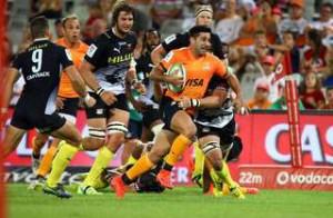 Jaguares-debut-Super-Rugby-Cheetahs_OLEIMA20160226_0131_24
