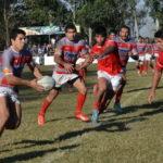 La pre temporada arrancó para los clubes tucumanos