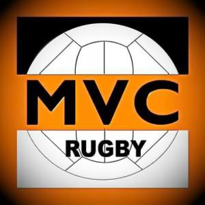 Monteros Rugby Club