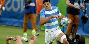 Muller-Argentina_RF