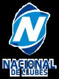 Nacional_clubes_logo