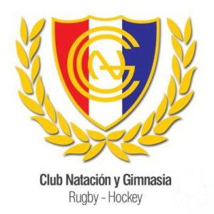 Natación y Gimnasia 1