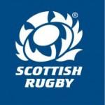 Partidos-Escocia-Mundial-Rugby-2015