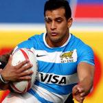 Los Pumas Seven quieren revertir su imagen en Viña