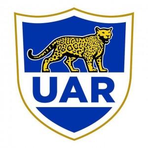 Este es el nuevo logo institucional.