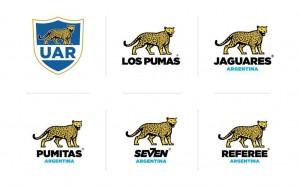Pumas logo 2