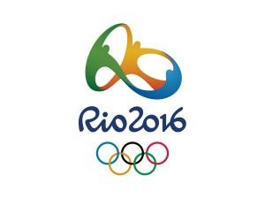 Rio-2012-6