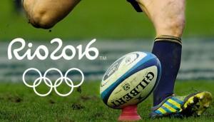 Rugby-Olimpiadas-2016