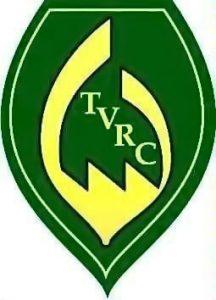 Tafí Viejo Rugby Club