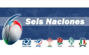 Torneo-Rugby-6-naciones-rugby-in-spain