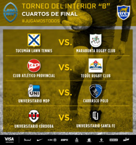 Torneo-del-Interior-B-2017_PREVIA-CUARTOS--281x300