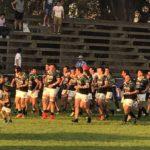 Tucumán Rugby festejó en Lawn Tennis