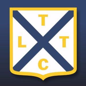 Tucumán Lawn Tennis Club