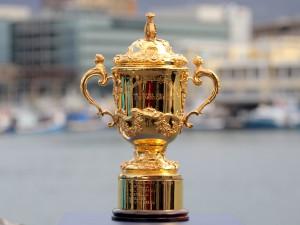 World-Cup-2015-webb-ellis