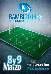 bambi-soliverez-2014