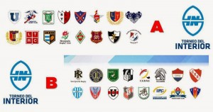 campeonato-interior-2015-uar