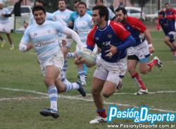 ch_20130620rugby_old_gyt_000