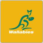 escudo-wallabies