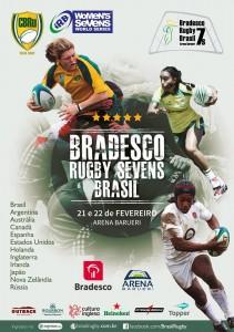 info torneo brasil reducido