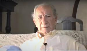 Reconocimiento. Carlos Meschwitz recibirá el CAP.  Fue uno de los principales impulsores del rugby en Concepción.