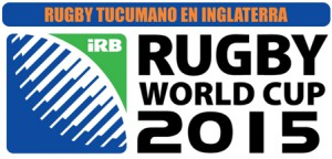 logo-mundial2015