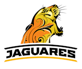logo_jaguares_top