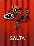 logo_salta
