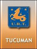 logo_tucuman_01