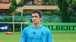 lopez_rugby