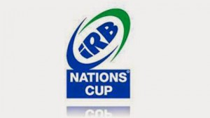 nations-cup-norterugby