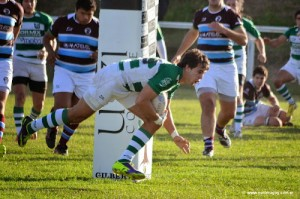 norterugby-unis-jct-(25-05-14)-55