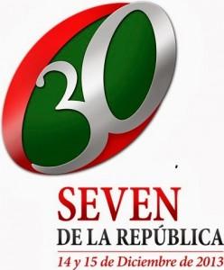 seven_republica_2013
