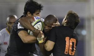 super-rugby-2483451w620