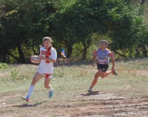 torneo femenino 1