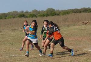 torneo femenino c